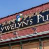 st louis bar llywelyn's pub