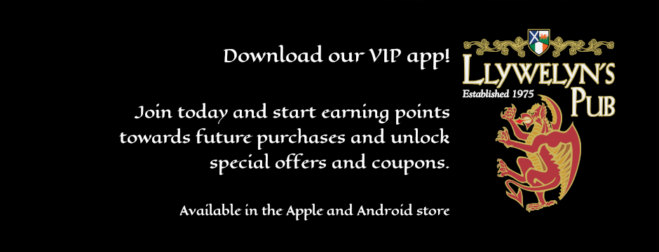 VIP, App, Loyalty, Earn